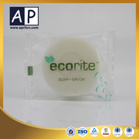 natural anti slip soap from turkey