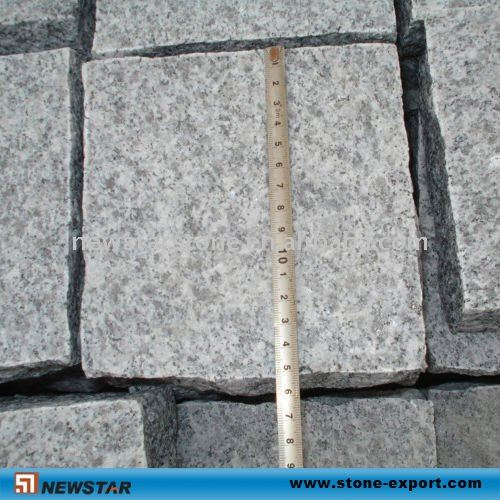 Newstar offer concrete paver stone
