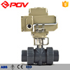 /product-detail/2-way-pvc-motorized-ball-valve-by-union-connection-1756007734.html