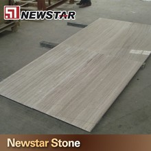 marble floor price, wooden grey marble floor price,floor tile price dubai