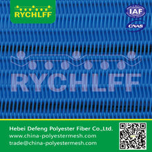 polyester staple fiber anti static filter cloth/polyester filter cloth/polyester woven water filter fabric