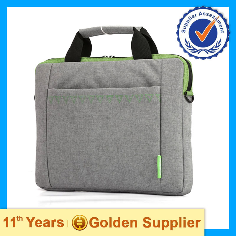 fashion laptop bag,slim bag for laptop,fashionable laptop bags 11.6 13.3 15 inch