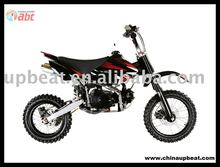 125cc mni dirt bike with E-MARK rimDB125-5)
