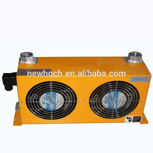 AH0608LT plate heat exchanger, oil cooler for hydraulic system
