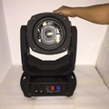17R 350W moving head light beam wash spot stage light