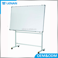 White Board Marker Fit For Size
