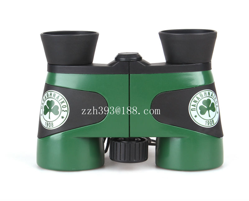 colourful chinese plastic binoculars cheap toy binoculars gift binocular kid's telescopemini toy telescopes