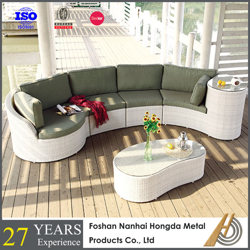 Home garden line patio furniture for sale buy garden for Home goods patio furniture
