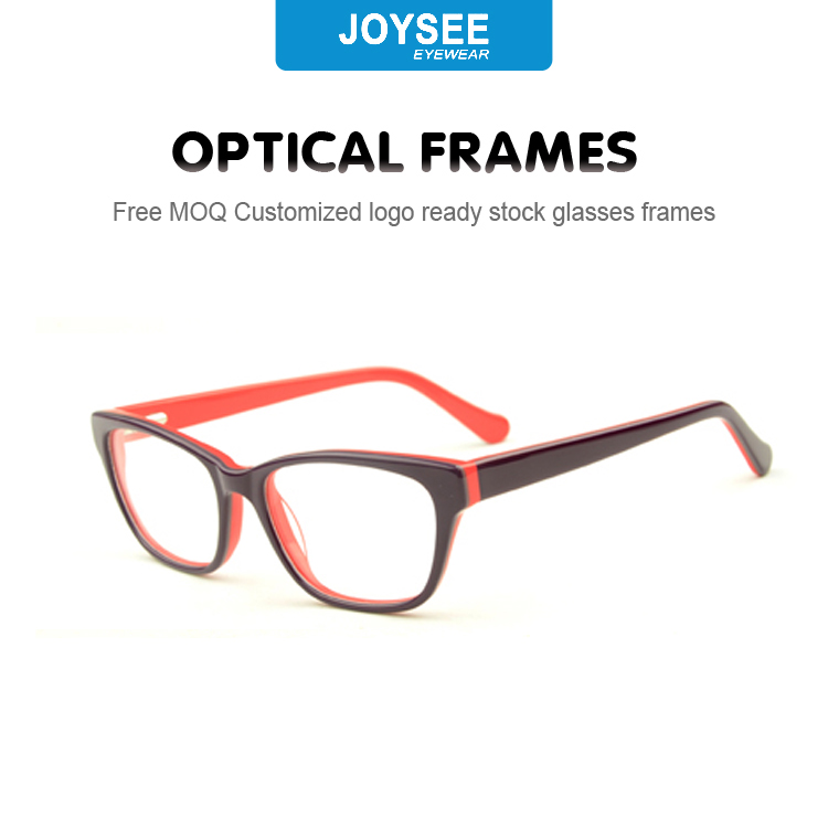 New Types Optical Medicated Fashion Glasses Professional - Buy ...