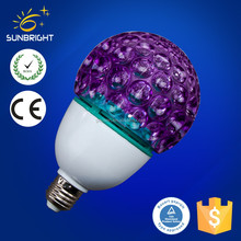 Elegant Top Quality High Efficiency Ce,Rohs Certified High Hat Led Bulb
