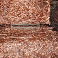 Factory Produce Too Cheap Copper Wire
