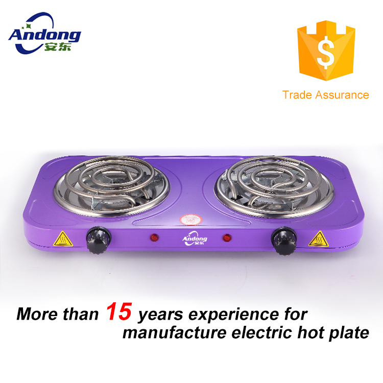 furnace stainless steel electric stove hot plate cooker Household Kitchen