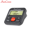 SC 8100 BP Phone Blocker With