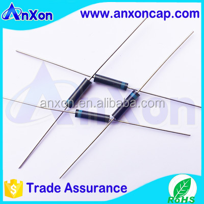 2CL200KV/0.2A 200KV 240V 200mA High Voltage Diode
