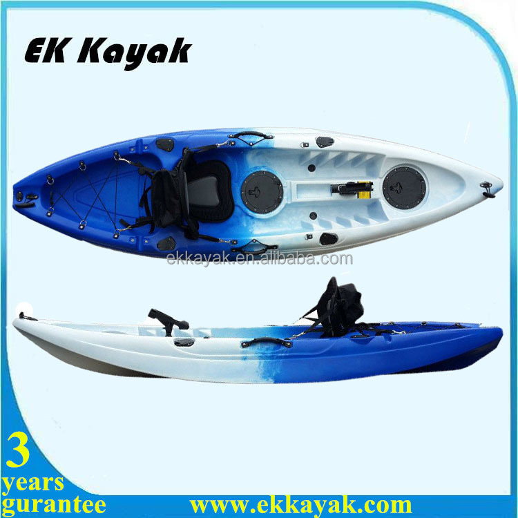 Cheap smaller fishing kayak for sale buy cheap fishing for Fishing kayaks for sale cheap