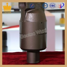Wireline Drilling BQ NQ HQ PQ AQU BQU NQU HQU Core Barrel/Overshot Assembly Tools