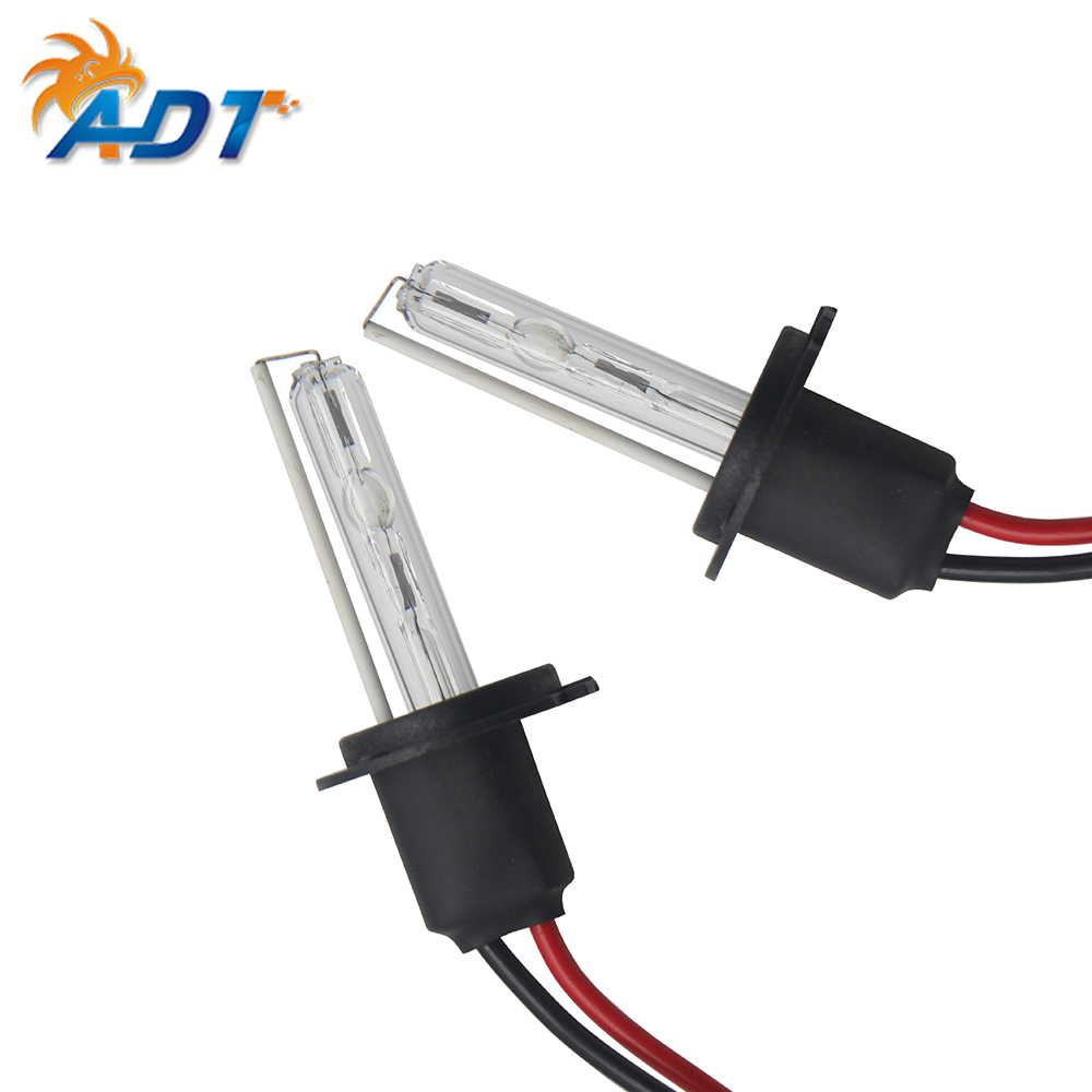 35w 55w 3000k 4300k 5000k 6000k <strong>8000k</strong> h1 h3 h7 h11 hb3 hb4 h27 car styling <strong>hid</strong> bixenon xenon kit <strong>bulb</strong>