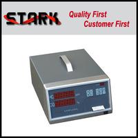 HPC201 Automobile Exhaust Analyzer Automotive 2 Gas analyzer