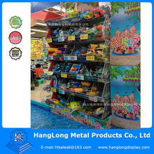 metal wire storage rack for Shop