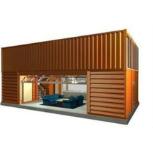 alibaba store/container store