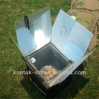 Alibaba 2013 china solar box cooker oven for pizza