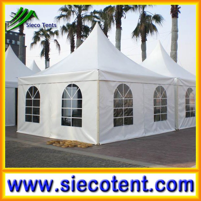 Good Service Event Pagoda Tent Marquee