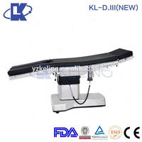 surgical instruments table camas ajustables electric obstetrical gynecology table surgical table accessories