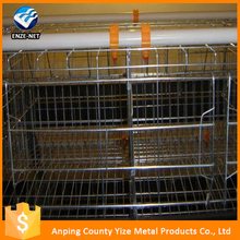 2016 hot sale layer chicken cage animal farm equipment