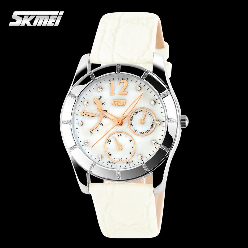 skmei wholesale designer watches cheap