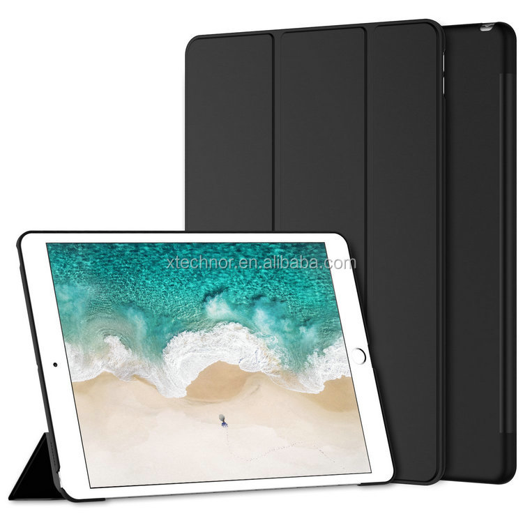 Custom for iPad Pro Cases,for iPad Pro Covers,for iPad Pro Sleeves