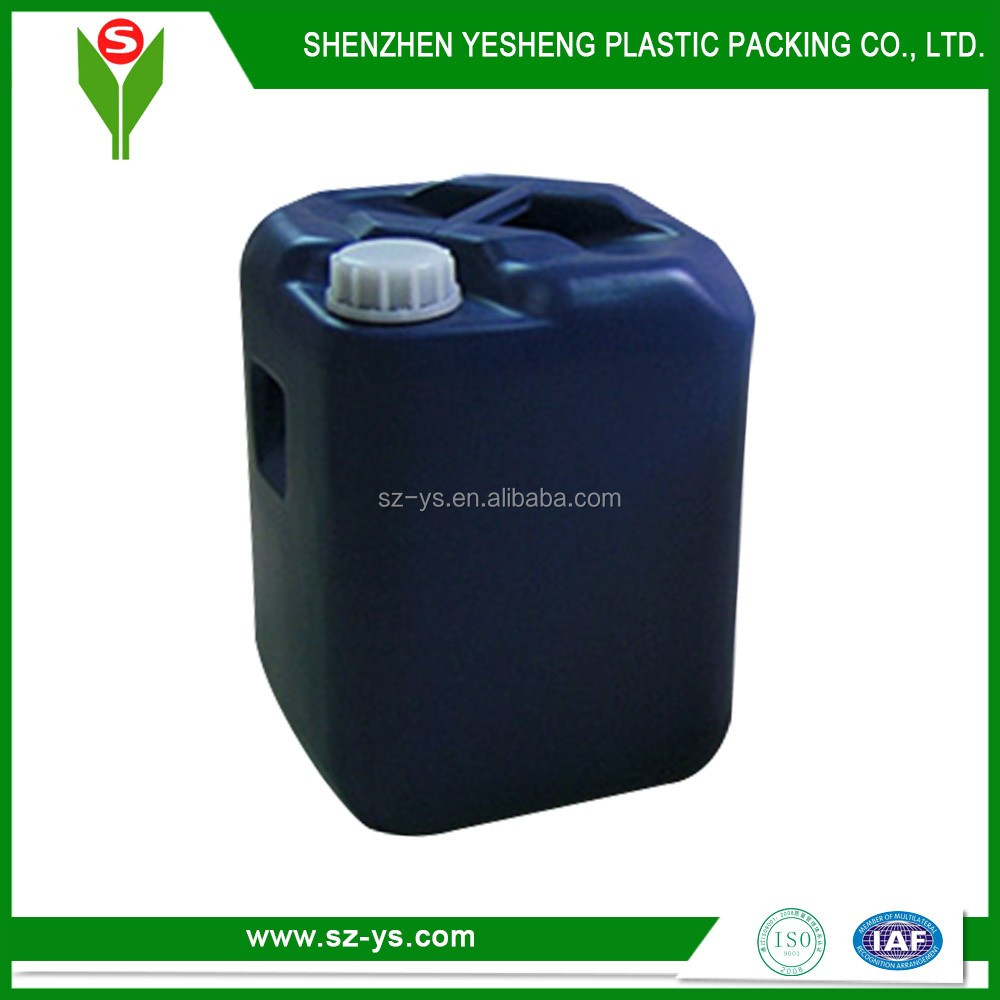 List manufacturers of sterile surgical blade buy sterile for Motor oil storage container