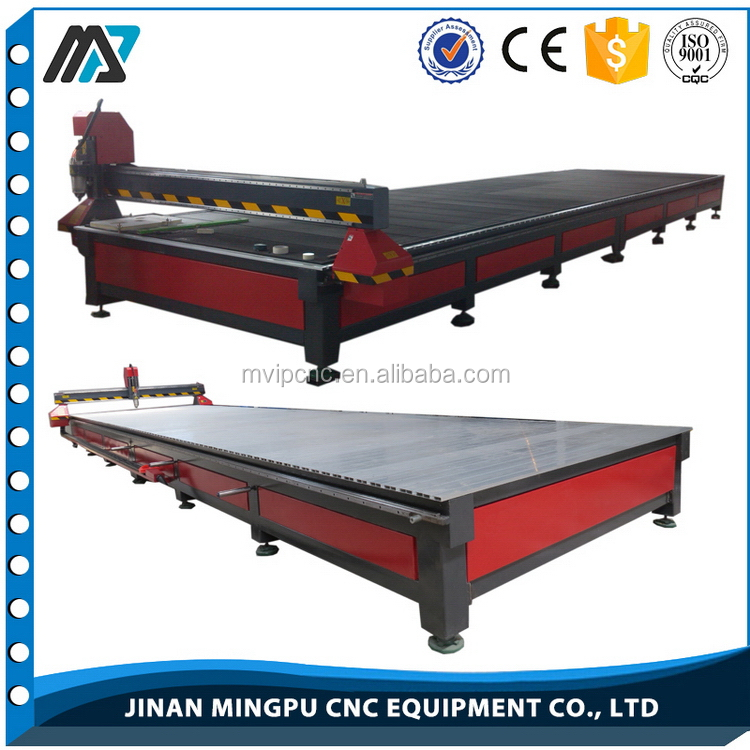 Low price Cheapest woodworking machine 3d cnc router