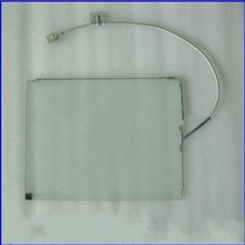 "7-32""high level transparent glass touch overlay kit saw touch screen for touch monitor"