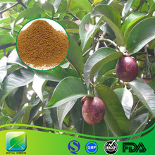 10:1 freeze dried mangosteen extract for mangosteen
