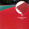/product-detail/multi-purpose-waterproof-new-pp-plastic-portable-sports-court-basketball-flooring-60646604093.html