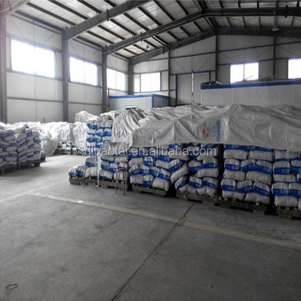 China OEM&ODM Manufacturer Detergent Washing Powder High Foam