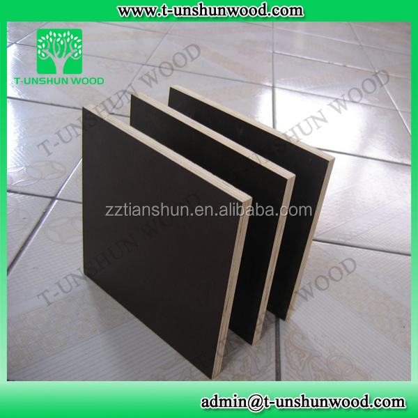 Film Faced Plywood lowes cedar lumber Malaysia Plywood