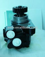 for HINO truck power steering pump 44310-2362