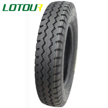 Chinese manufacturer best price three wheeler tyre 5.00-12 tricycle tires