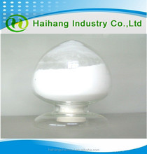 Azelaic acid with Colorless crystalline granular or powder