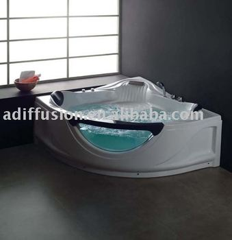 2 person hot tub buy 2 person hot tub acrylic bathtub