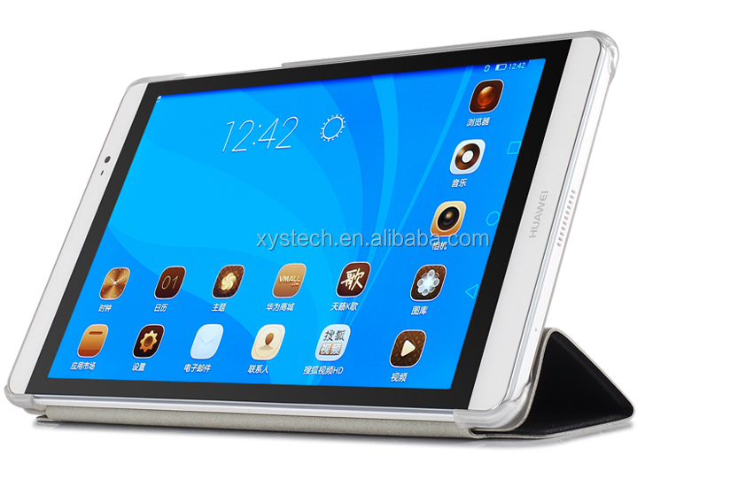 Cheapest tablet PC 10.1inch wenmi best quad core android 4.4 OS cheap tablet
