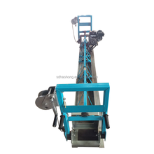 Stainless steel Honda power vibratory floor finishing machine vibrating concrete truss screed