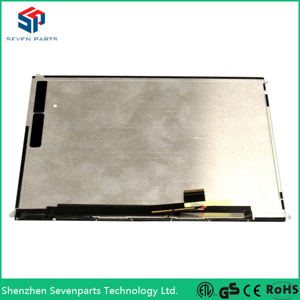 Original Repair Screen Display for iPad 3 A1416 A1430 lcd for ipad 4 display