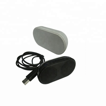 Hot sale USB mini speaker