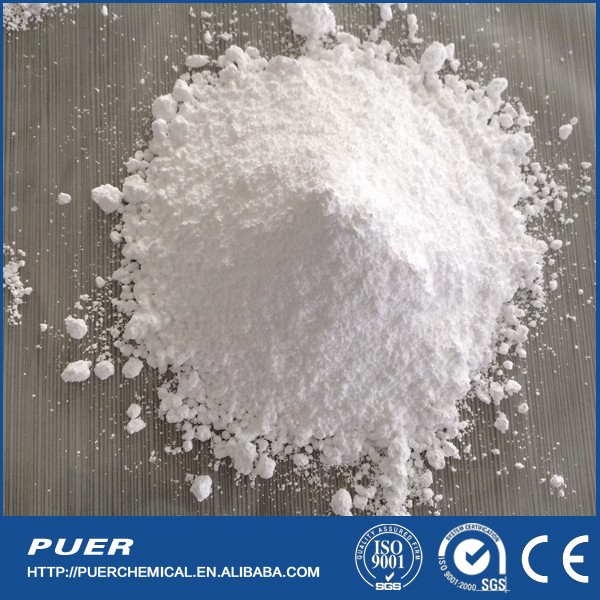 88497-56-7 flame retardant Brominated Polystyrene with excellent thermal stability