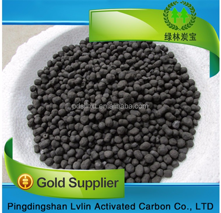 High Quality Coal Based wood based Granular/Powder/Columnar/spherical Activated Carbon For Sale price per Ton/price in kg