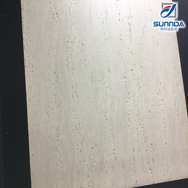 highest quality cheap in stock polished porcelain 600x600mm ceramic bathroom and kitchen tile floor in foshan