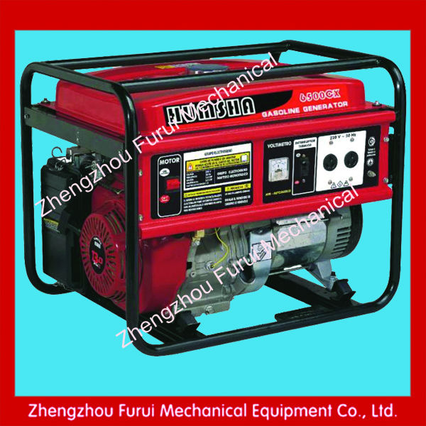2014 steam powered electric generator/25kva diesel generator price/25kva diesel generator price 008613103718527