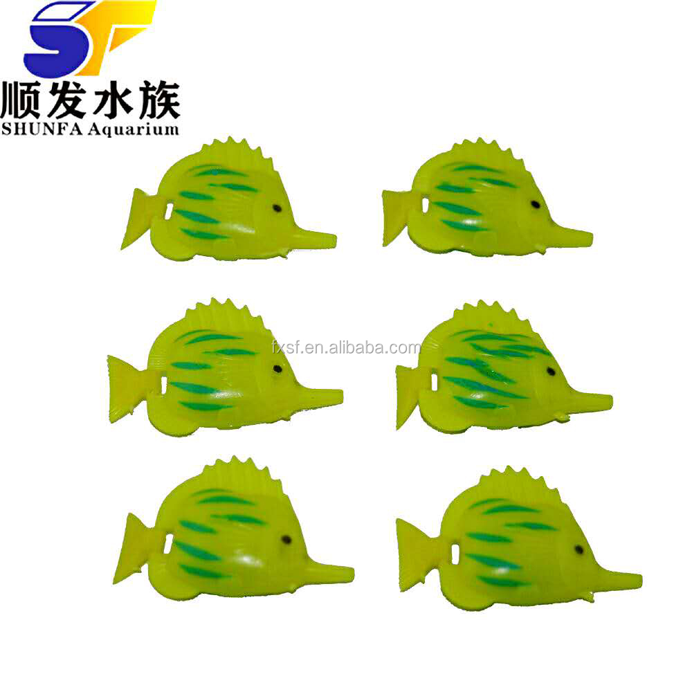 Wholesale plastic resin <strong>fish</strong> any style